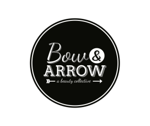 bowandarrowlogo-black-jpeg1.jpg