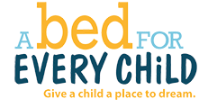 a-bed-for-every-child-logo-transparent-small1