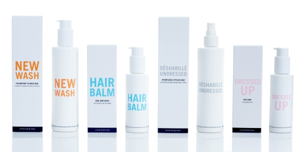 hairstory-products