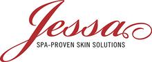 jessa-logo
