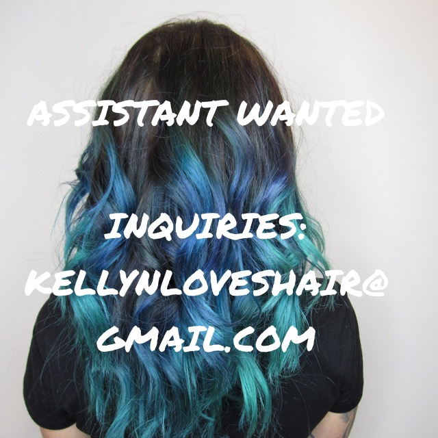assistant-klh