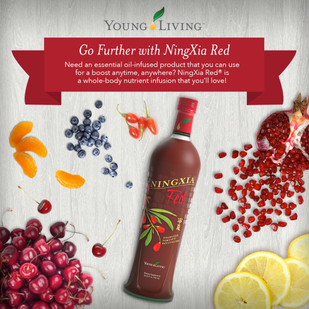 ningxia-red.png