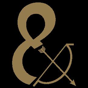 bow-arrow_gold-arrow-only_whitebackground