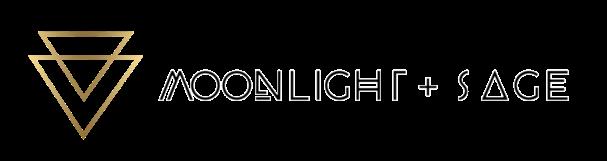 moonlightandsage